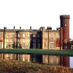 Photo of Swinton Park