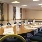 Photo of Holiday Inn Bolton Centre