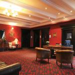 Gleddoch House Hotel, Spa & Golf Club Foto