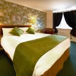 Photo of The Quality Hotel Dudley