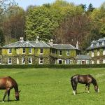 Photo of Kinloch House