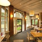 Piersland House Hotel Troon
