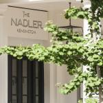 Foto di The Nadler Kensington