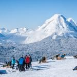 Dorint Alpin Resort Seefeld Tirol Foto