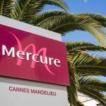 Photo de Mercure Cannes Mandelieu