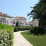 Photo of Pierre & Vacances Residence Cannes Villa Francia