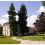 Photo de Relais de Margaux