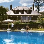 Lilianfels Blue Mountains Resort & Spa Foto