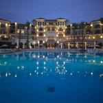 InterContinental Mar Menor Golf Resort & Spa Foto