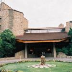 Photo of Lesotho Sun Hotel