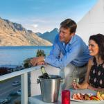 Crowne Plaza Queenstown Foto