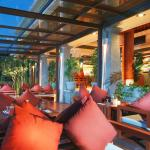 Photo of The Vira Bali Hotel