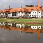 Photo of Windsor Golf Hotel and Country Club