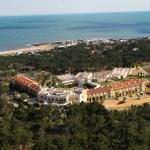 Punta Del Este Resort & Spa