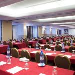 Photo de Holiday Inn Nicosia City Centre