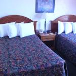 Photo of Americas Best Value Inn Loma Lodge