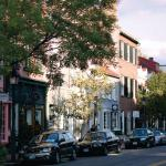 Photo of Wyndham Old Town Alexandria