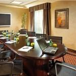 Homewood Suites by Hilton Carlsbad-North San Diego County Foto