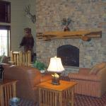 Foto de AmericInn Lodge & Suites Laramie - University of Wyoming