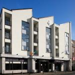 Photo of Forster Court Hotel