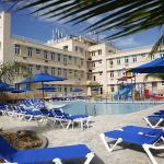 Photo of Courtyard by Marriott Aguadilla