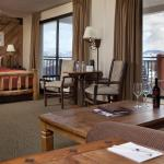 Foto de Stonebridge Inn, A Destination Hotel