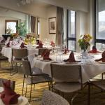 Photo of Stonebridge Inn by Destination Resorts Snowmass