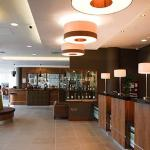 Jurys Inn London Watford Foto