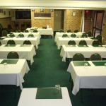 Foto di Country Comfort Coffs Harbour