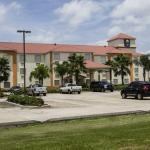 Photo of Comfort Inn Broussard