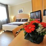 Photo de Tulip Inn Turin West