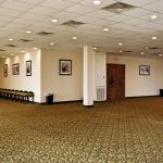 Photo of Quality Inn Biloxi
