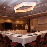 Photo de Landmark Amman Hotel & Conference Center
