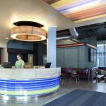 Aloft Nashville - Cool Springs Foto