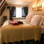 Photo de Relais Bourgondisch Cruyce - Luxe Worldwide Hotel