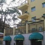 Photo of Hotel Antico Acquedotto
