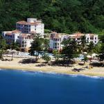 Photo of Rincon Beach Resort