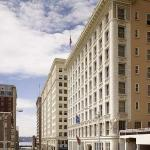Photo of The Arctic Club Seattle - a DoubleTree by Hilton Hotel