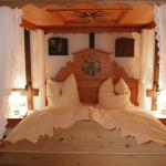 Photo de Burg Wassenberg