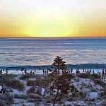 Photo de Beach Manor Bed and Breakfast Perth