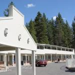 Photo of Travel Inn