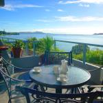 Photo of Blue Pacific Apartments Paihia