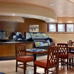 Photo of Hilton Santa Fe Buffalo Thunder