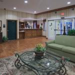 Photo de Country Inn & Suites By Carlson, Ithaca