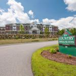 Photo of Country Inn & Suites Manchester Airport
