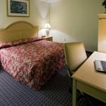 Photo de Americas Best Value Inn and Suites- Enterprise