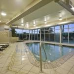 Photo de Country Inn & Suites By Carlson, San Antonio Airport, TX