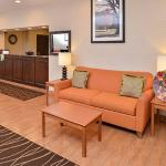 Photo of Comfort Inn Willow Springs