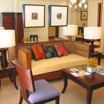 Crown Regency Suites Mactan Mactan Island