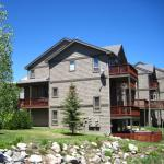 Photo de Summit Resort Group Frisco
